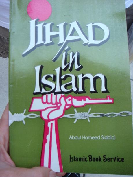 islamist_parade_009.jpg