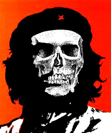 che-comandante-asesino.jpg