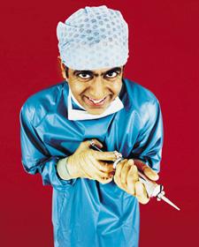 Halal_doktor