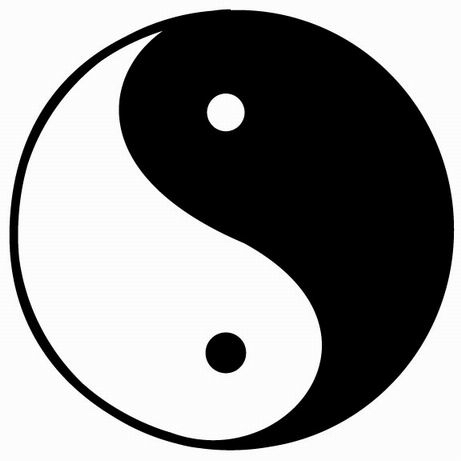 yin-yang1.jpg
