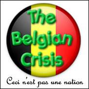 belgiancrisis.jpg