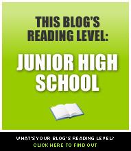 junior_high.jpg