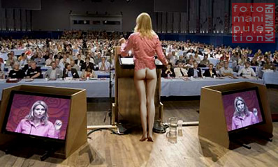thorning-schmidt-kongres-2005-w.jpg