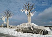 icestormcar.jpg