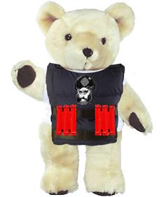 jihad-bear.jpg
