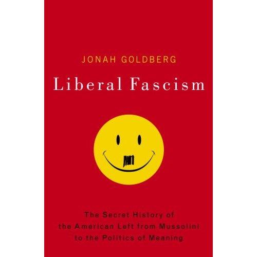 liberal.jpg