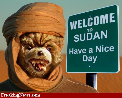 sudan-teddy-bear-34481.jpg