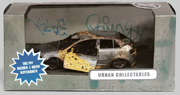 urbancollectable.jpg