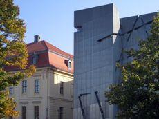 juedischesmuseum.jpg