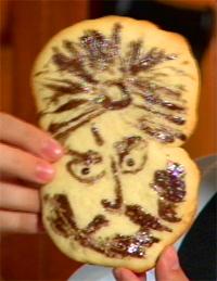 Mocookie1