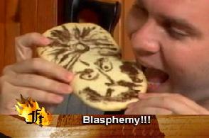 Mocookie2
