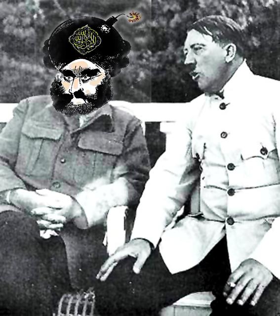 comrades.jpg