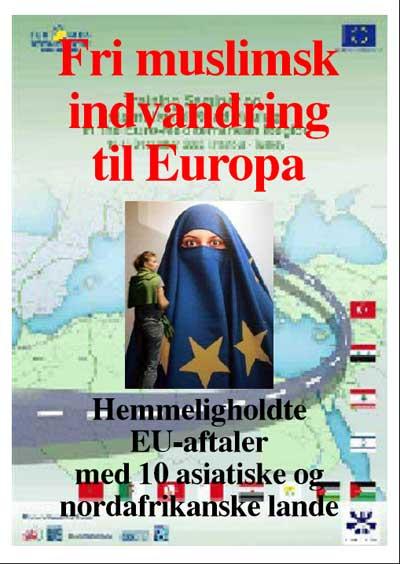 dansk-kultur-folder-barcelona-euro-mediterranean.jpg