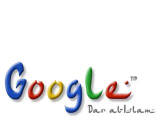 goog.jpg