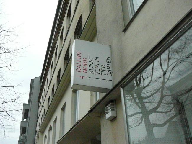 kunstverein.jpg