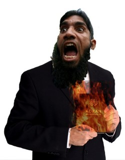 rage-boy-burning-koran.jpg
