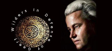 Support Wilders