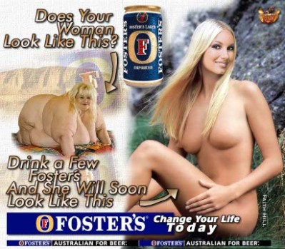 Haram-beer