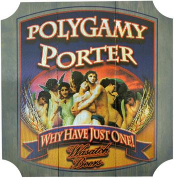 Halal-Porter