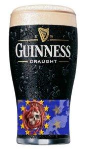 EURO-Guinness
