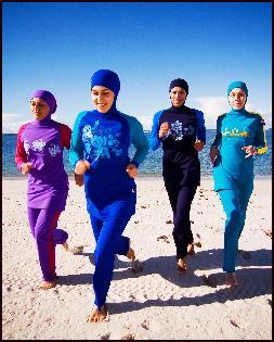 Après la burqa... 253_ahiida_burqini_running_l