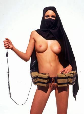 muslim sex få mere sex