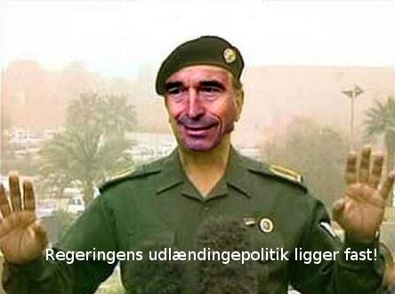komiske Anders