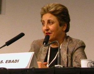 Ebadi