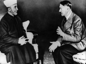 Hitler_and_Grand_Mufti