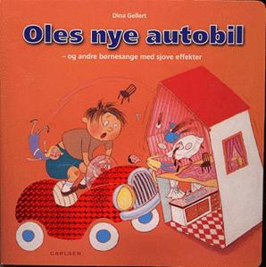 oles_nye_autobil