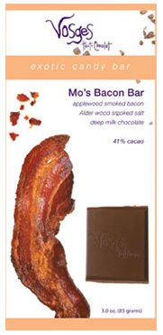 vosges_mos_bacon_bar