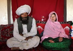 afgan_marriage