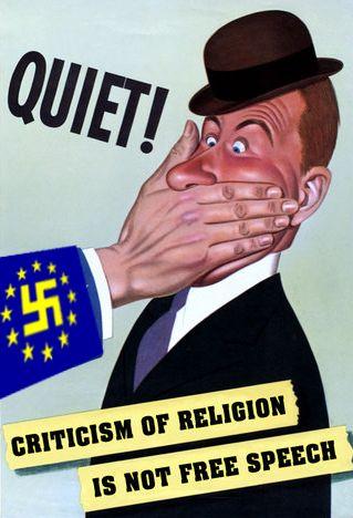 eu-free-speech