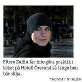 fitore_zulfiu