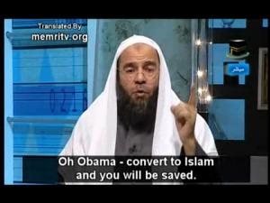 frels_obama