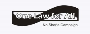 logo_one_law_for-all