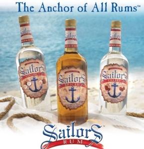 sailors-rum