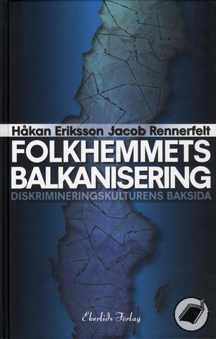 folkhemmet_balkan