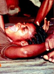 genital-mutilation