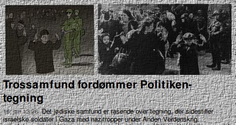politiken_svineri