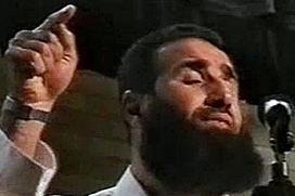 rape-imam_1