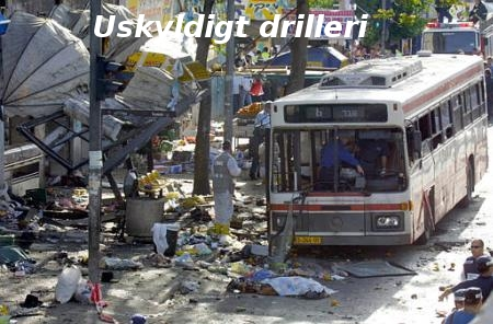 suicidebombing_tel_aviv