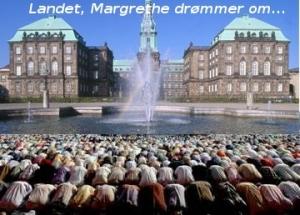 det_land_margrethe_droemmer_om