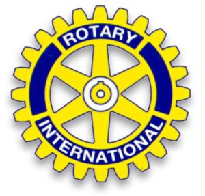 rotary_1