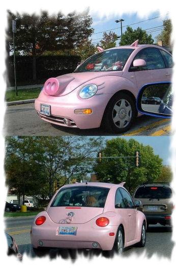the-pig-car1