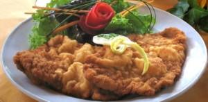 wiener-schnitzel1