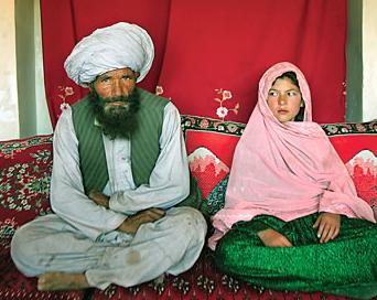child-bride-afghanistan
