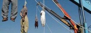 gay_hanging