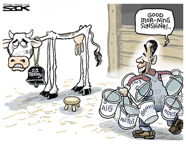 milkingtime
