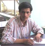 pervez-afghan-journalist